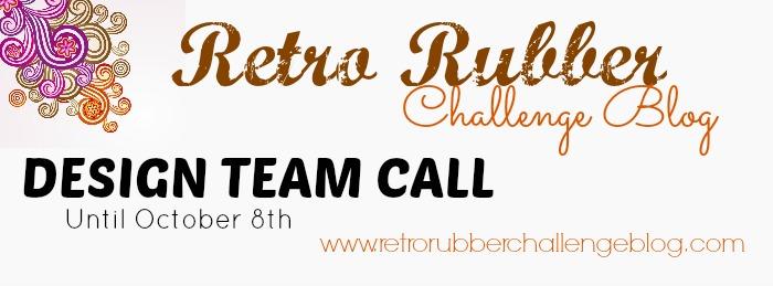 Design Team Call