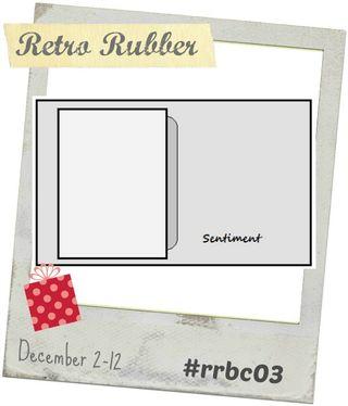 RRBC03