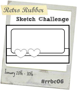 RRBC06