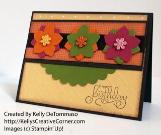RRBC12 - Kelly DeTommaso