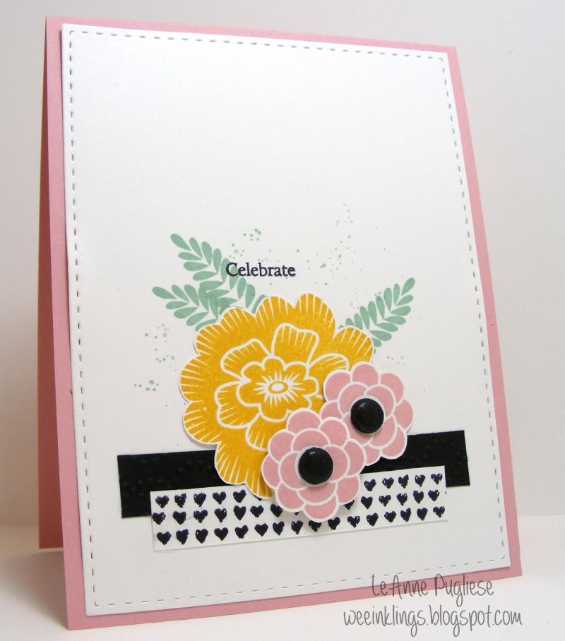 LeAnne Pugliese WeeInklings Array of Sunshine for Retrorubber (002)