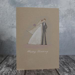 071117-happy-wedding