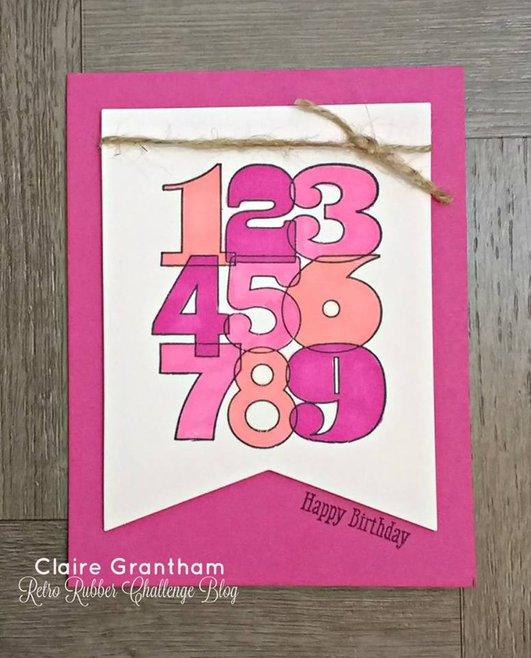 Claire 82