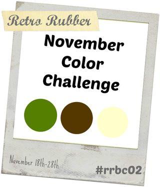 RRBC02