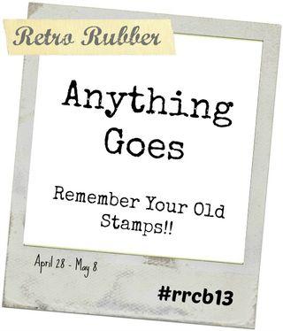 RRCB13