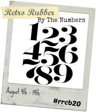 RRCB20