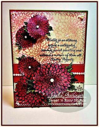 092916 Autumn Mum Blessings