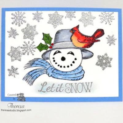 Snow-01-25-17