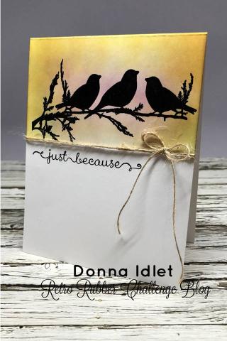 Donna 65