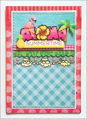 SOS-summer