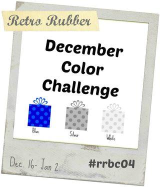RRBC04