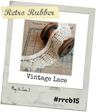 RRCB15