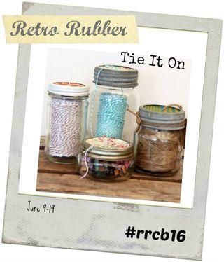 RRCB16