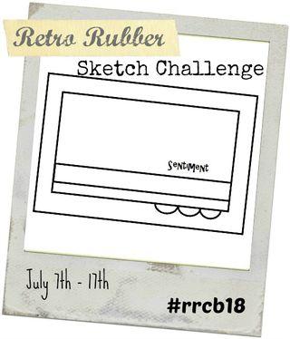 RRCB18