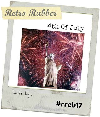 RRCB17
