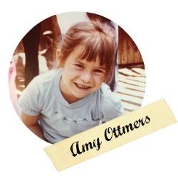 Amy Ottmers DT