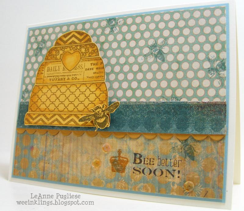 LeAnne Pugliese WeeInklings RRCB45 Bee Better Soon (002)