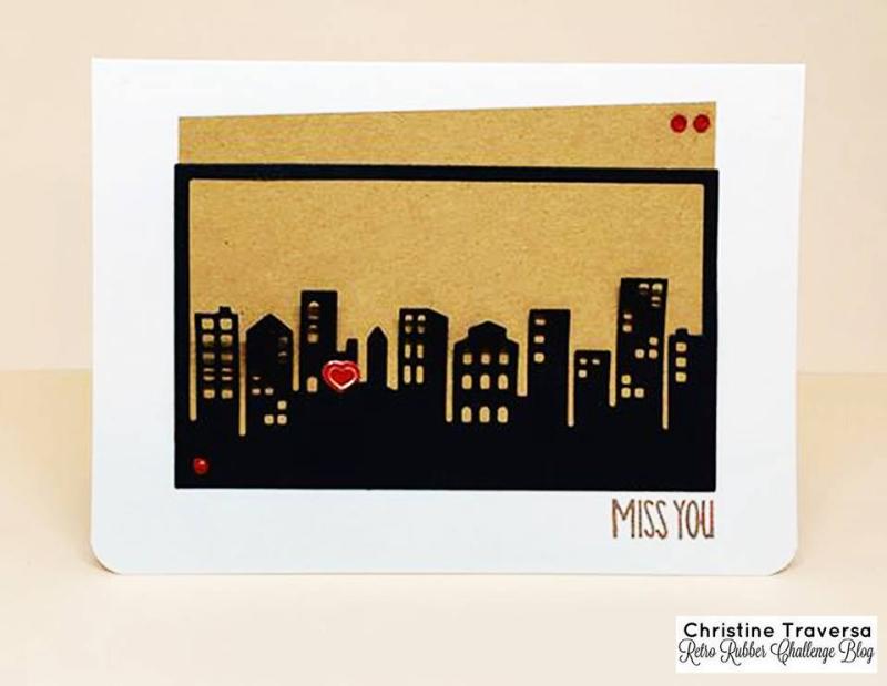 Christine 69