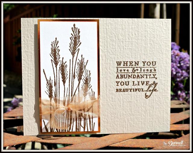 W wheat panel 2