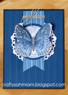 CSIA bluebutterfly1