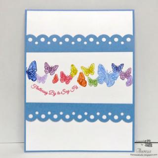 Card-07-23-18