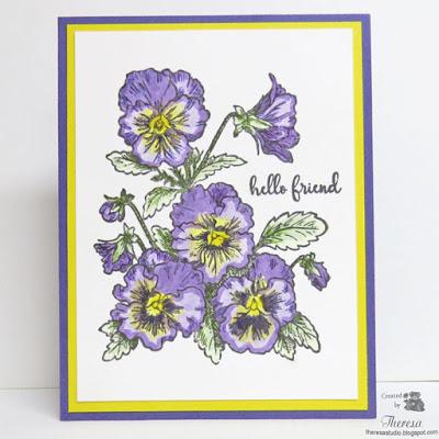 Card-07-17-19