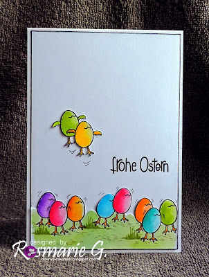 04.09.2019_Frohe Ostern_b