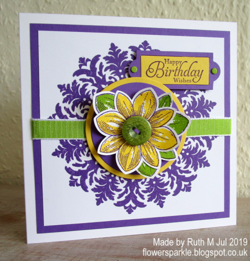 RRCB 115 Guest Designer Birthday Card 1 (002)