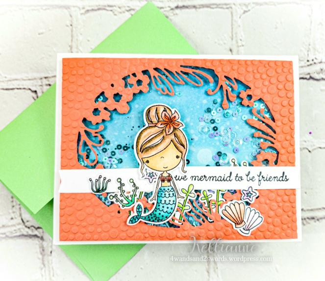 Mermaid-card-1