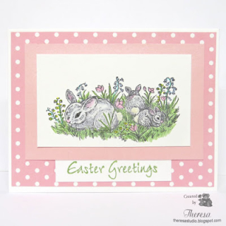 Easter-Cards-03-26-20-003