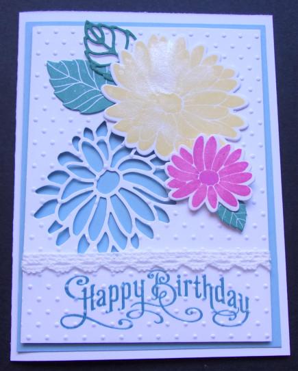 Happy-birthday-to-108-front