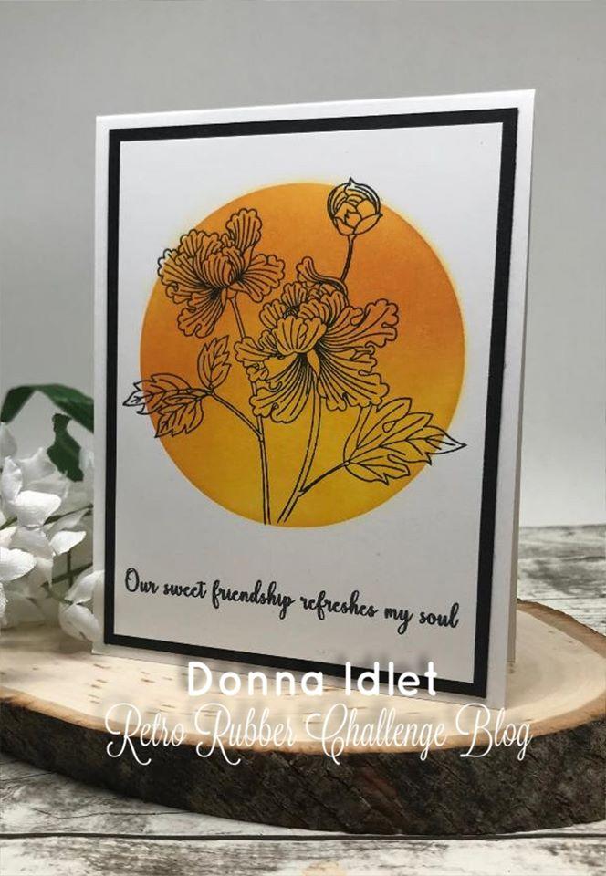 Donna 134