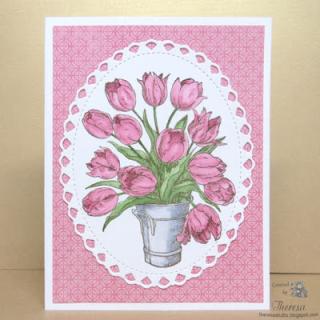 Tulips-05-09-20