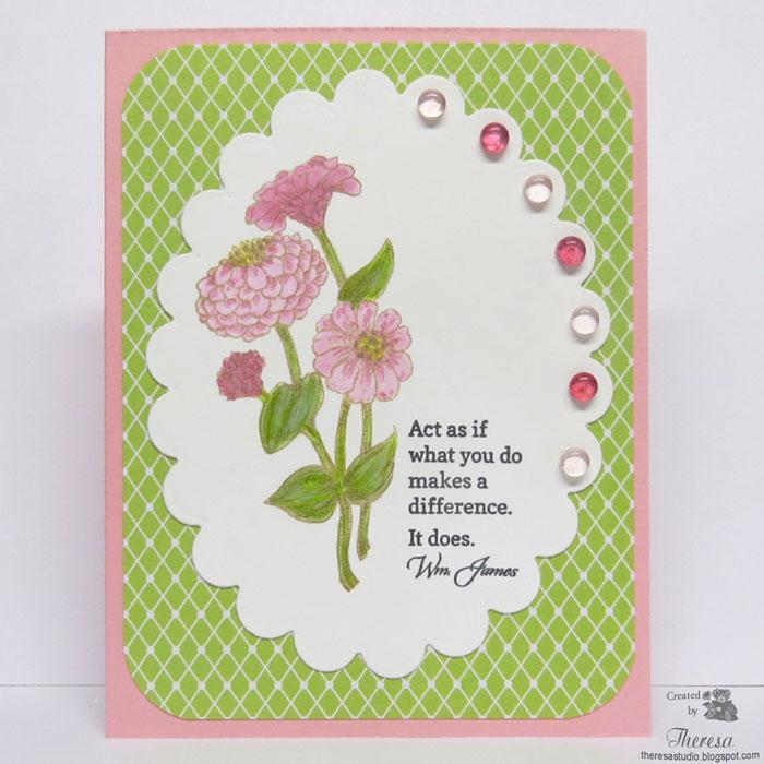 Card-06-22-20