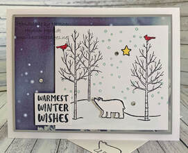 Winter-wishes