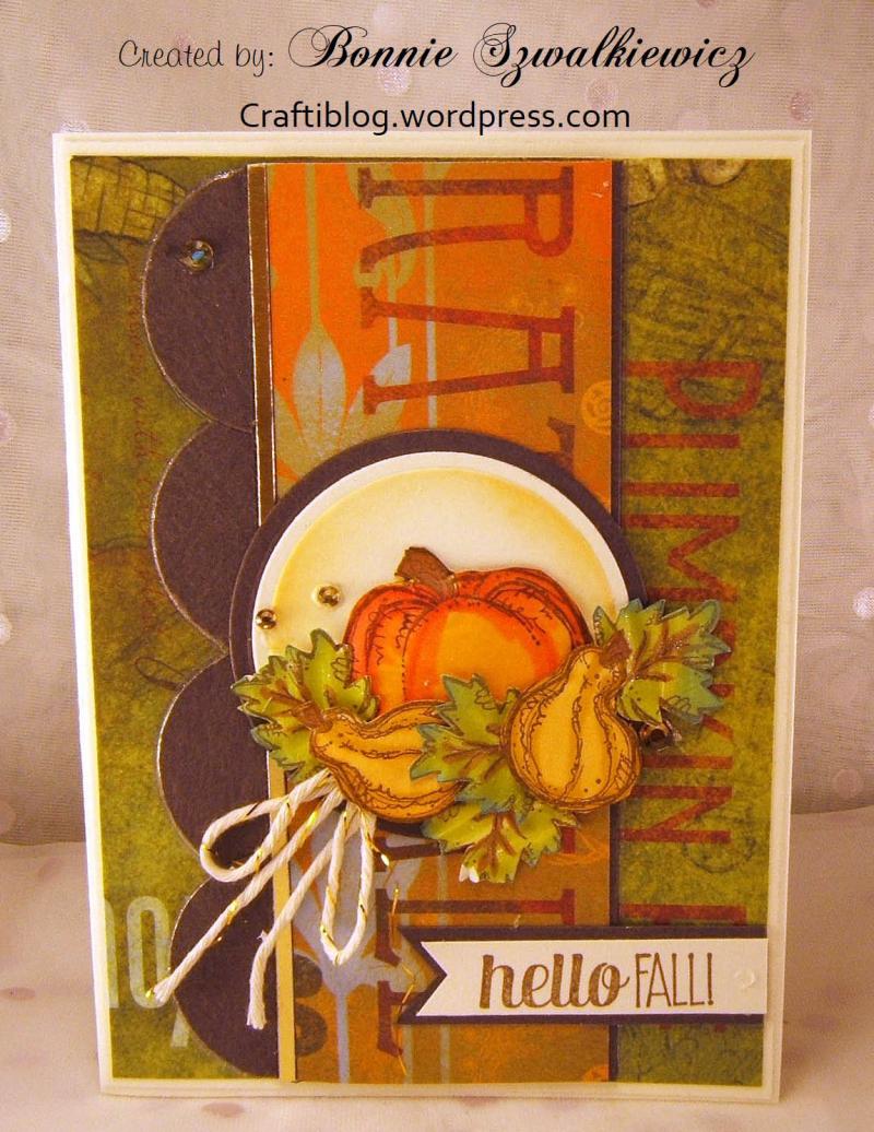 2021-09-21-Fall-pumpkin-3