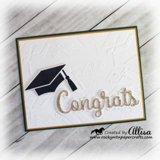 Congrats-to-the-Grad-Card